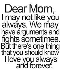 Mothers day 11.5.14 pinterest