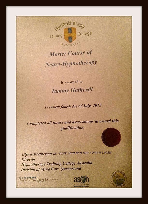 masters-course-of-nuero-hypnotherapy